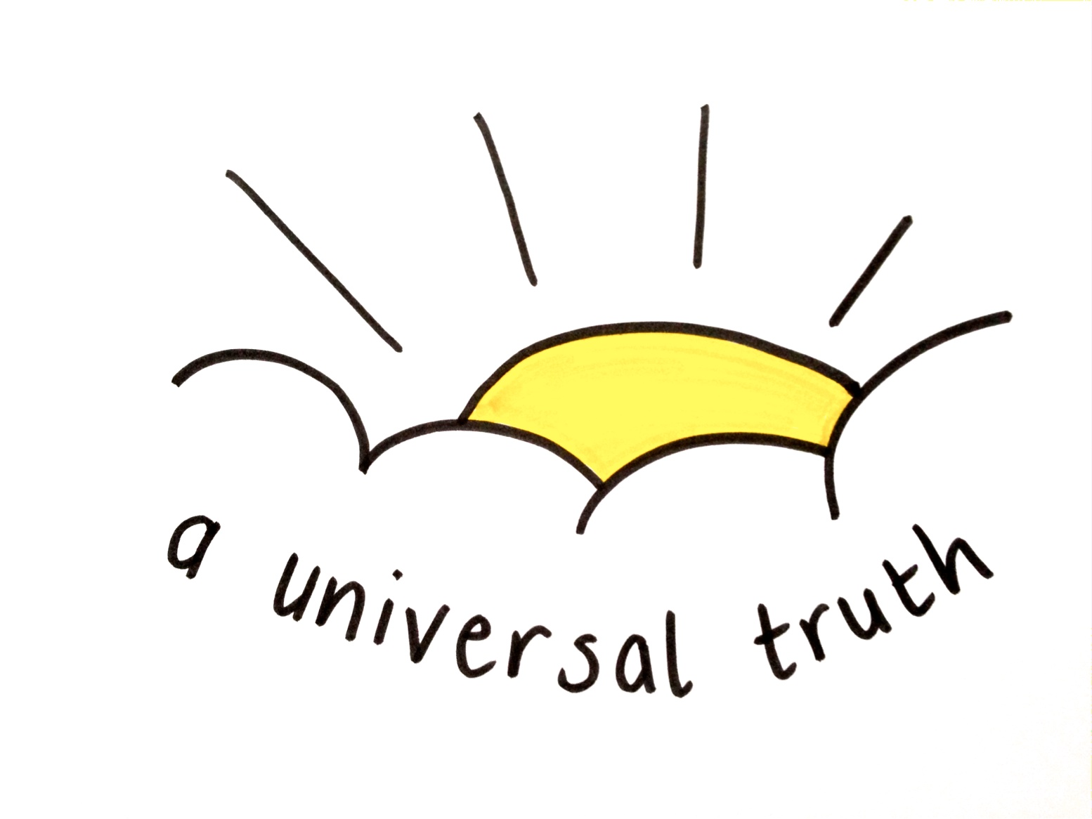 universal truths The latest tweets from universal truths (@nobabylon) a story about the journey of a pharmacist who believed he was the messiah of his profession uk.
